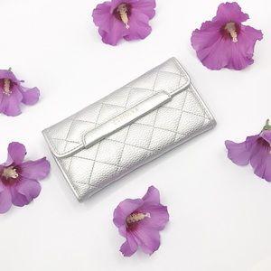 Sephora makeup brush case